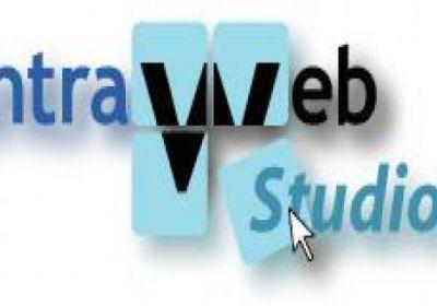 INTRAWEB - RAD para Web