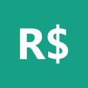 Controle financeiro do contas a receber